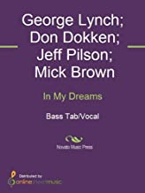 Best mick brown photography Reviews