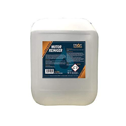 INOX INOX® Konzentrat
