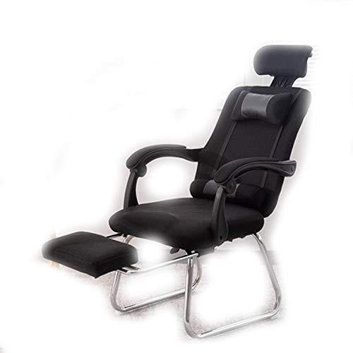 Gaming Chair BLTLYX Bureaustoel Kruk Stoelen Ergonomische computer Gaming fauteuil Stoel Zoals afgebeeld 13 MODEL M