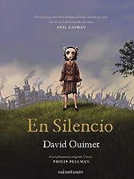 En silencio par David Ouimet