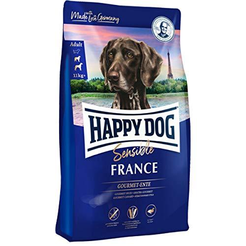 Happy Dog Supreme - Sensible France - 12,5 kg