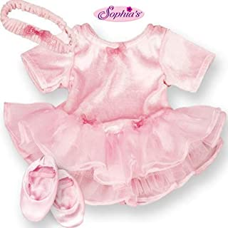 Best american girl doll bitty baby clothes Reviews