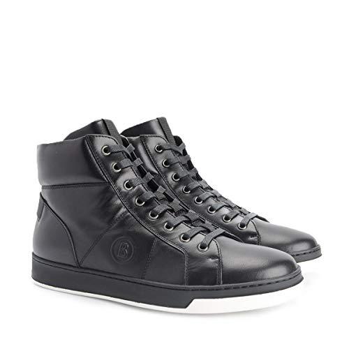 Bogner Sneaker Lyon 2A - 193-9981 / Lyon 2A - Size: 43(EU)