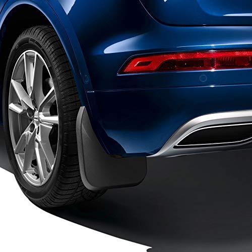Audi 4M8075106 Schmutzfänger hinten,...