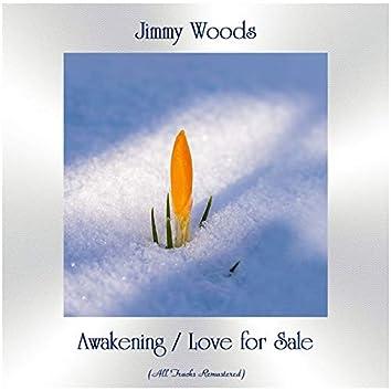Awakening / Love for Sale (All Tracks Remastered)