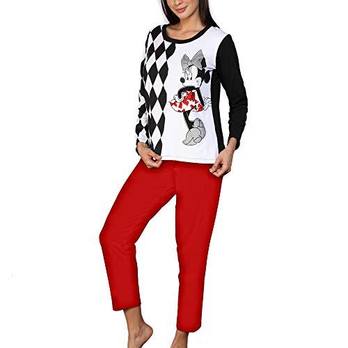 La mejor selección de Pijamas de Dama los 5 mejores. 13