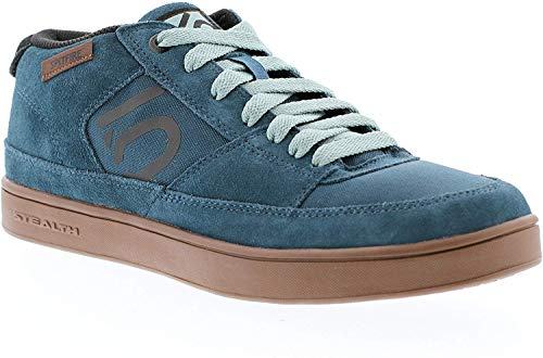 Five Ten Spitfire Zapatillas green