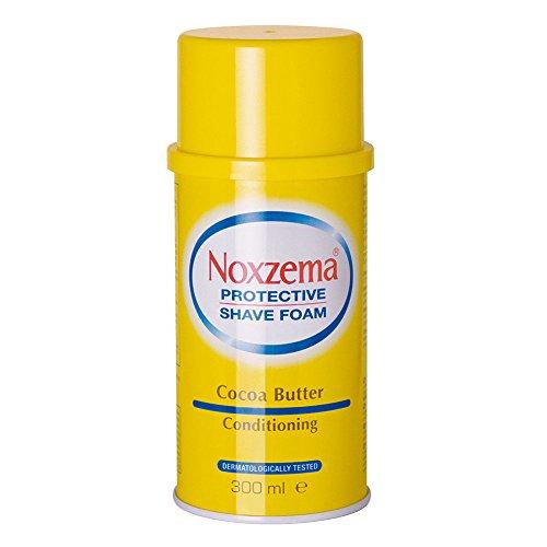 Noxzema Protective Shave Schiuma da Barba - 1 Prodotto