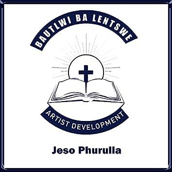 Jeso Phurulla