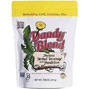 Dandy Blend Instant Herbal Beverage With Dandelion, 200g (Packaging may vary)