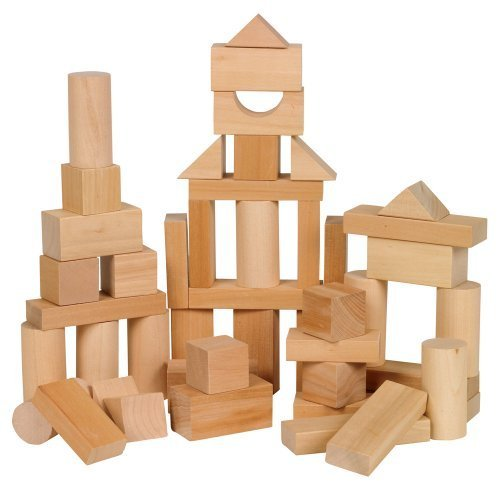 Small World Toys Ryan's Room Wooden Toys...
