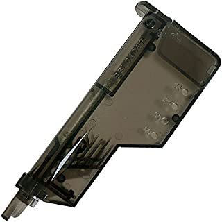 CONRAD クイックBBローダー 200 給弾装置 QUICK BB LOADER クイック BBローダー