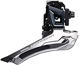 SHIMANO Ultegra R8000 Clamp-On Front Derailleur