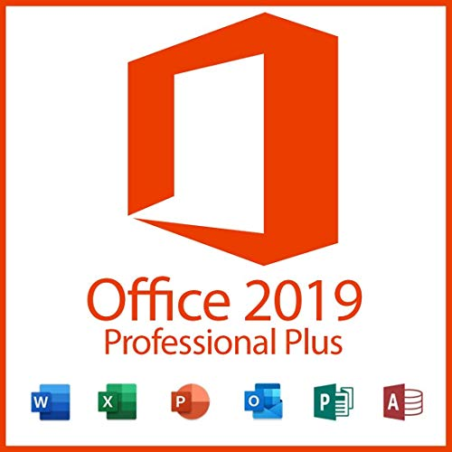 Software Office 2020 software office  Marca VKQ