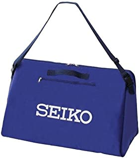 SEIKO Table-Top Scoreboard Carrying Case