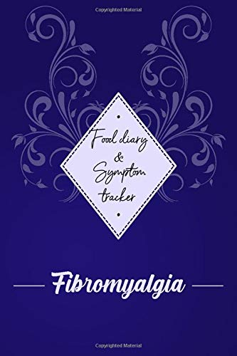 disability Invisible illness BUMPER STICKER fibromyalgia stop other judging you A6 size