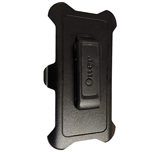 OtterBox Holster Belt Clip for OtterBox Defender Series Samsung Galaxy S9+ Plus Case (One Pack)