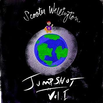 Jump Shot Volume 1