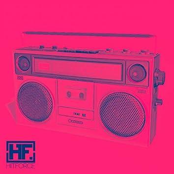 Beats Instrumental Hip-Hop