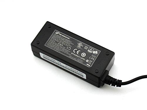 MEDION Akoya E6417 Original Netzteil 45 Watt