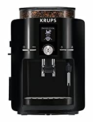 Best Grind And Brew Coffee Maker 2019 Best Grind and Brew Coffee Maker of 2019   Coffee on Point
