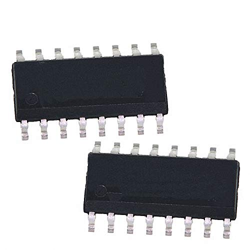 Read About Industrial Grade Genuine TL074IDR TL074I Four Operational Amplifier Patch