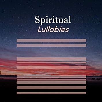 Spiritual Focus Lullabies