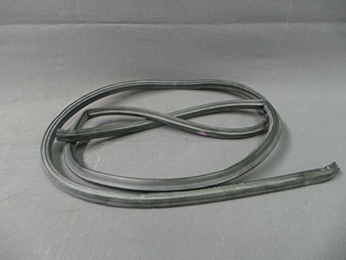 Frigidaire 154827601 Dishwasher Door Seal