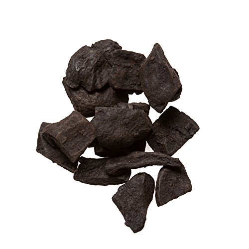 He Shou Wu | Polygonum Root | Multiflower Knotweed | Fo-Ti Root | #1 Pure, High Quality Medicinal Grade Chinese Herb, 1 Oz. - Plum Dragon Herbs