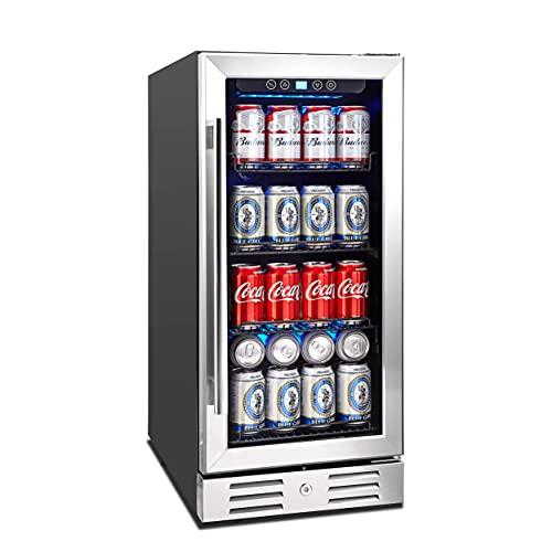 12 Best Beverage Refrigerator 2021: Mini Fridge Review & Comparison Cooling Gadget Hub 2021 – Best Cooling Gadget Review