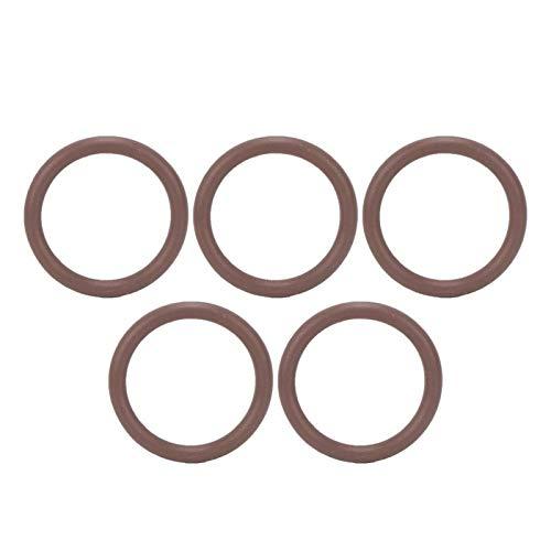 Equipo de buceo importado Excelentes características Cilindro de buceo Válvula Accesorio Alta confiabilidad, para diferentes necesidades, para equipos de cámara(18.72 * 2.62)