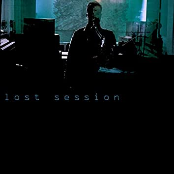 Lost Session