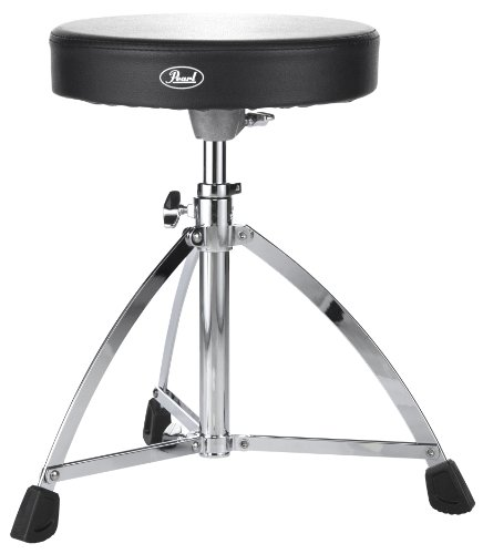 Pearl Drum Throne (D730S)