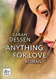 Anything for Love: Roman
