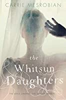 The Whitsun Daughters