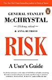 Risk: A User's Guide (English Edition)