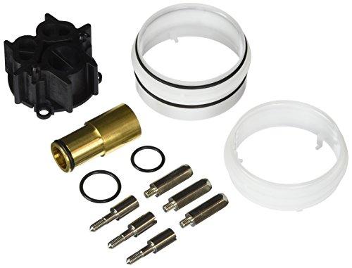 Ideal Standard A963542NU Verlängerung für Wannen Armatur Unterputz Bausatz 2