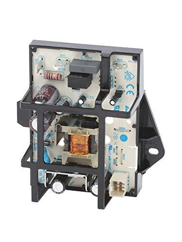 Bosch, Siemens, Neff, Gaggenau, Viva - Módulo de red para horno, 00651994