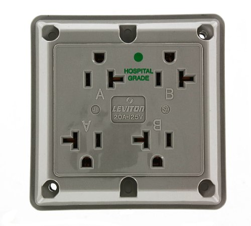 Top Industrial Hardware Plugs