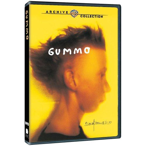 Gummo [USA] [DVD]