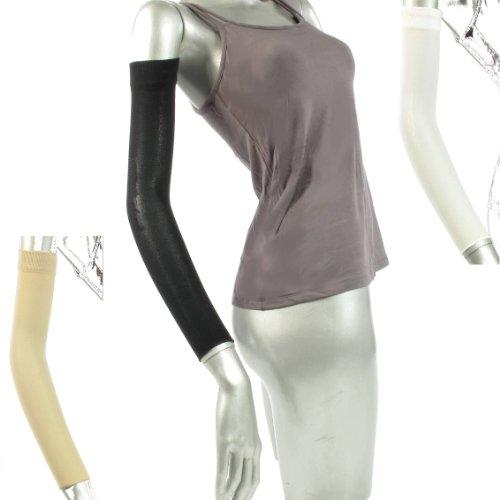 LINDNER Manchon de compression pour le bras