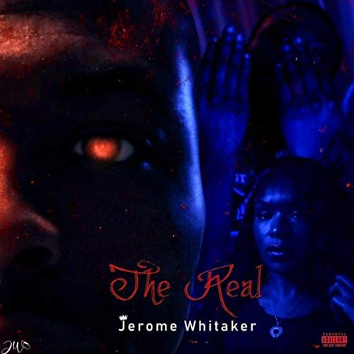 Jerome Whitaker
