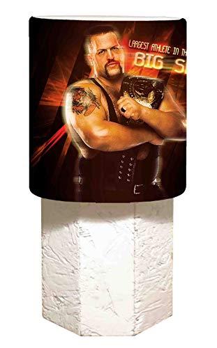 Abat jour WWE - Big Show