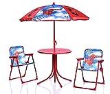 Beach Chairs For Kids