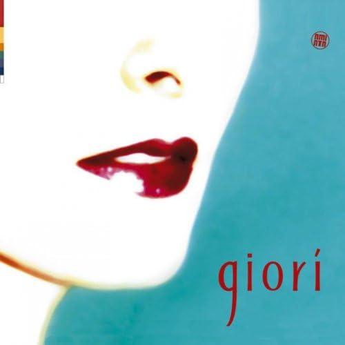 Giori'