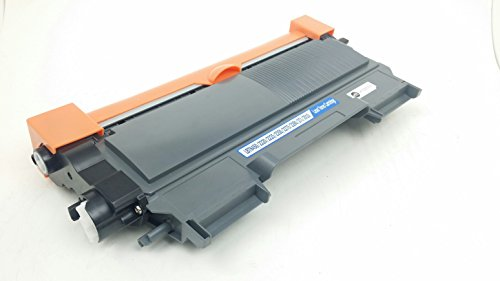 Shop at 247 Compatible Toner Cartridge Replacement for Brother TN450 (2-Pack) Photo #4