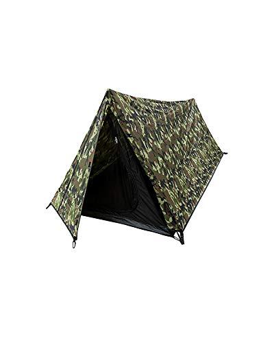 BlackWolf Stealth Alpha 1 Person Tent, Como