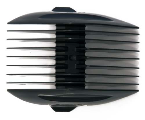 Panasonic Peigne de Fixation de Rechange pour ER-160 1610 1611   ER-GP80, 12-15 mm, Type WER1610K7408