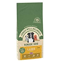 Hypo-allergenic No unhealthy additives Full of natural goodness Nourising lamb, brown and pearl rice and whole barley in delicious crunchy nuggets Gentle on your dog's digestion