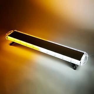 ruckus light bar